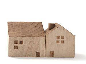 注文住宅 土地探しからの家づくりの流れ