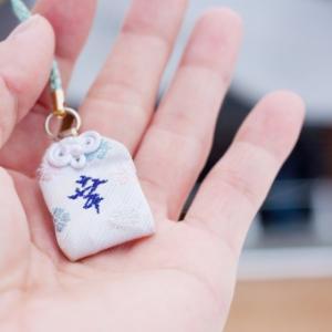 札幌市神社例祭2018⑥厚別区「信濃神社」・「大谷地神社」