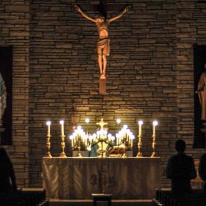 総体としてのノヴス・オルドは現在、テンプレートの次元においてプロテスタントに変換されつつあるだろうか。【現代カトリックとCCMロック礼拝】