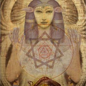三位一体神のことを「御母」と呼ぶことが不可能な12の理由(by ドワイト・ロングネッカー神父)