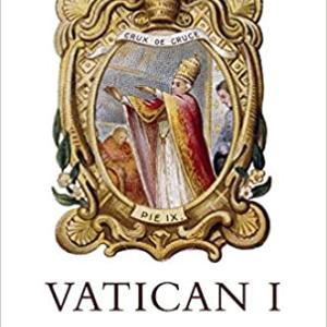 教皇制及びペテロの首位性に関するカトリック・正教双方の文献リスト