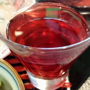 【動画】紫蘇ジュースの作り方