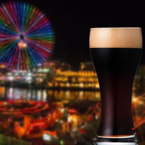 乾杯曲に人気、最近のビールCMソング。