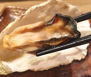 牡蠣の食べ過ぎで起こった食後5時間後の下痢だけの症状!