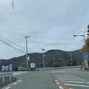 兵庫県室津港カキ直売所へ行って焼き牡蠣無料試食もいただきました