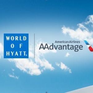 Hyatt ハイアット エクスプローリスト Fast Trackを申込してみた