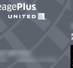 【搭乗記】UAユナイテッド航空プラチナステータスマッチ(2013年版)