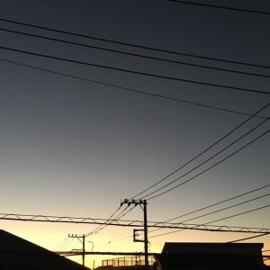 ☆スッキリ☆