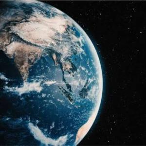 地球温暖化について考える!菜食主義やフードロス、オーガニックを選択する理由。
