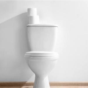 尿のトラブルを改善する、養生食。