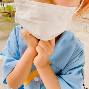 マスクの息苦しさをも和らげる、万能アイテム。