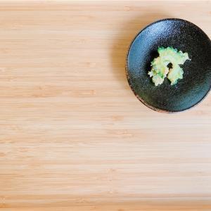 夏バテを解消!蒸し暑さを癒す、夏野菜。