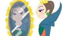 【ダイエットやる気アップ大作戦】その4「鏡を見る」