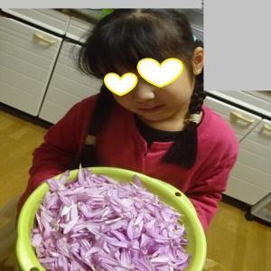 かきのもと  &  諏訪田製作所