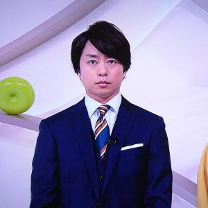 おかえり♪今週のzero翔ちゃん(2019-10-07)