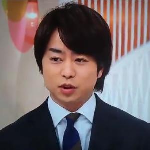 ワタシの秘策はただひとつ!newszero(2/24)