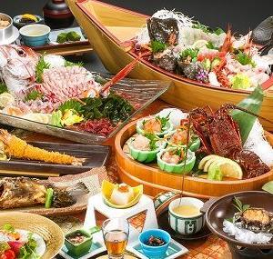 中国に買われる日本の伝統温泉旅館。。。