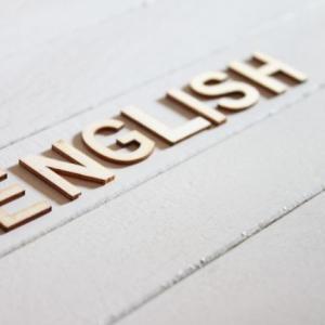 【温泉旅館】もはや英語は必須:多言語対応が求められる温泉旅館事情