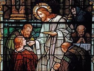 19.ブエノスアイレス(アルゼンチン)の聖体の奇跡
