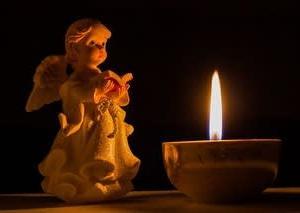 私たち自身の霊魂のための祈り(痛悔の祈り)