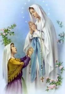 13.神の御母への祈り(グランメゾン師)
