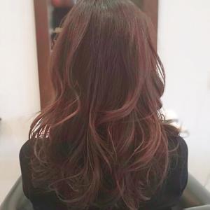 美髪と書いてビガミと読む、美髪クリニック
