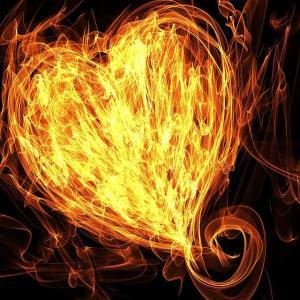 誰もの心に、何かに向かって燃える火が~女子体操 メアリー・ルー・レットンの言葉