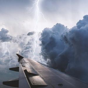 嵐の中で学ぶほうがよいこと~ウィラ・キャザーの言葉
