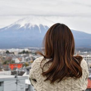 山から遠ざかればますますその本当の姿を見ることができる。友人にしてもこれと~アンデルセンの言葉②