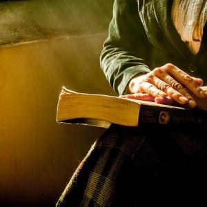 思い通りにいかない時こそ自分らしさを輝かせる~キリスト教カトリック修道女 渡辺和子の言葉①
