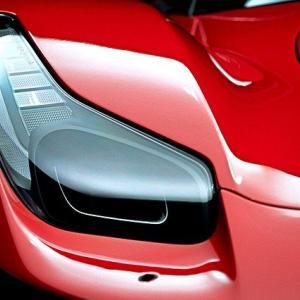 未来を予想できるものに未来は訪れる~エンツォ・フェラーリの言葉