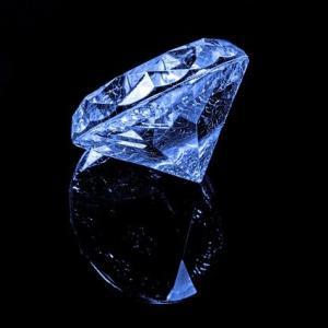 世の中にふたつとして同じダイヤモンドはない~ハリー・ウィンストンの言葉