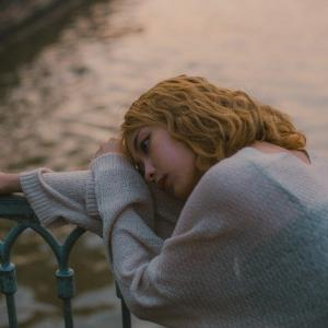 自分が痛い思いをして耐えたストレスは、絶対に自分の糧になると思うから~ちゃんみなの言葉
