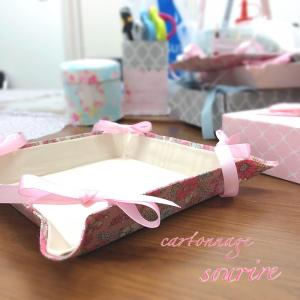 今、ご入会するとプレゼントあります!
