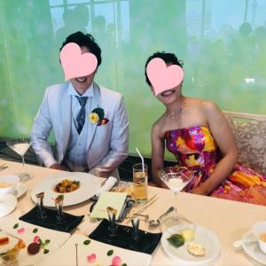 婚活のマッチング事業展開❤︎