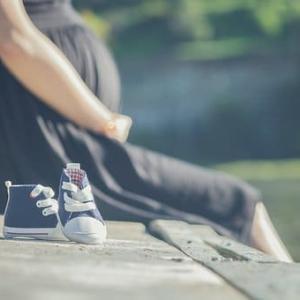 乳頭マッサージを妊娠中にやるとアレが防げる?3つの効果とやり方