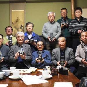 福島クラシックカメラクラブ
