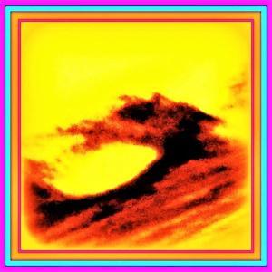 👼🐉〖富士見橋〗天空に【龍神様】オンパレード❢❢