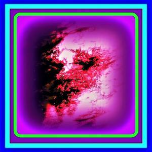 👼🐉【不動明王様】陽光の《厳美渓》に御出現❢❢