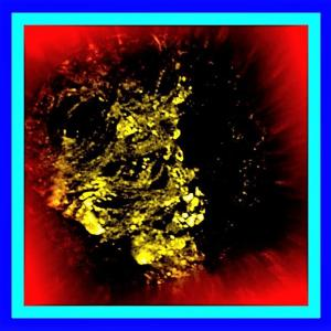 👼🐉〖日蓮大聖人〗由来の清流に【🙏龍神様✨】出現❢❢