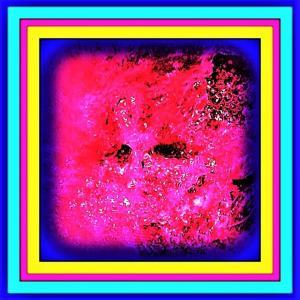 👼🐉〖日蓮大聖人〗由来の清流に【十二神将様】出現❢❢