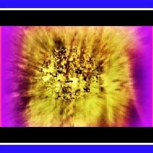 👼🐉〖平和観音像〗に御慈悲の【🔥明王様🔥】出現❢❢