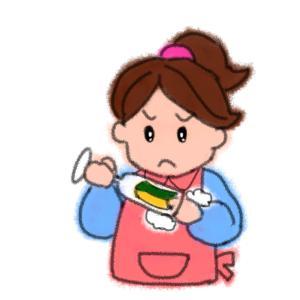 【楽手市場】で工事不要の食洗器を買う直前で止めた理由、深夜の衝動買いは資産運用の天敵!!