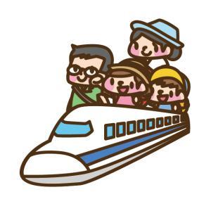 【新幹線を格安利用】定価で切符を買うのは【高い掛捨て保険】を払うのと同じですよ