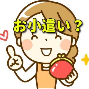 神様からのお小遣い?使っていなかった大和証券に2万円の残高が!忘れていた口座にお金が残っていませんか?