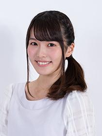 里見咲紀女流初段指導対局会のお知らせ【ツ部会.80】