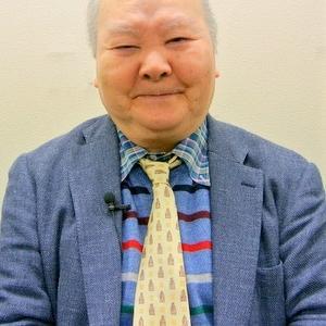 加藤一二三九段特別企画『ひふみんオーダー直筆扇子』受注のお知らせ