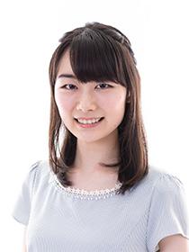 塚田恵梨花女流1級指導対局会開催のお知らせ【ツ部会.76】