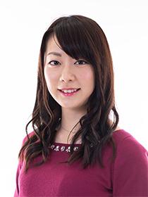 谷口由紀女流二段指導対局会のお知らせ【ツ部会.83】