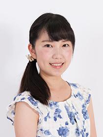 長谷川優貴女流二段指導対局会のお知らせ【ツ部会.82】